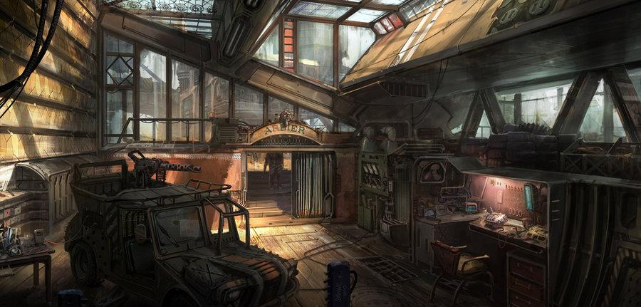 garage_by_jonone